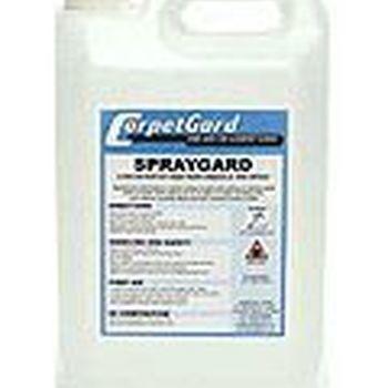 Spraygard
