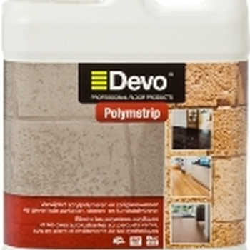 Devo® Polymstrip